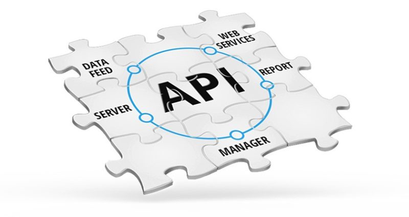 Отправка писем в LPTracker по API с почтового ящика